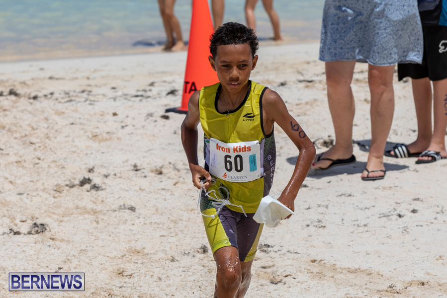 Clarien-Iron-Kids-Triathlon-Bermuda-June-22-2019-2727