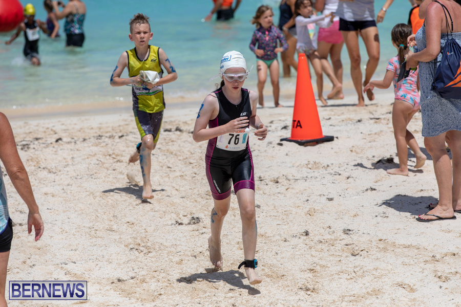 Clarien-Iron-Kids-Triathlon-Bermuda-June-22-2019-2735