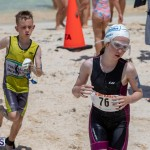 Clarien Iron Kids Triathlon Bermuda, June 22 2019-2736