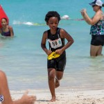 Clarien Iron Kids Triathlon Bermuda, June 22 2019-2739
