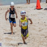 Clarien Iron Kids Triathlon Bermuda, June 22 2019-2746