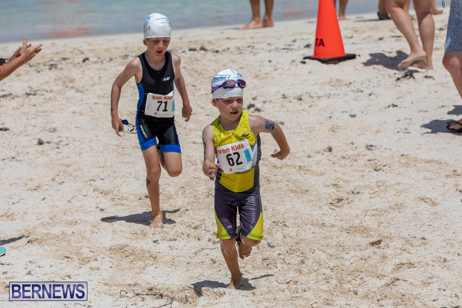 Clarien-Iron-Kids-Triathlon-Bermuda-June-22-2019-2746