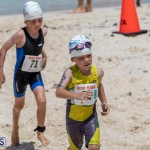 Clarien Iron Kids Triathlon Bermuda, June 22 2019-2747