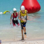 Clarien Iron Kids Triathlon Bermuda, June 22 2019-2750