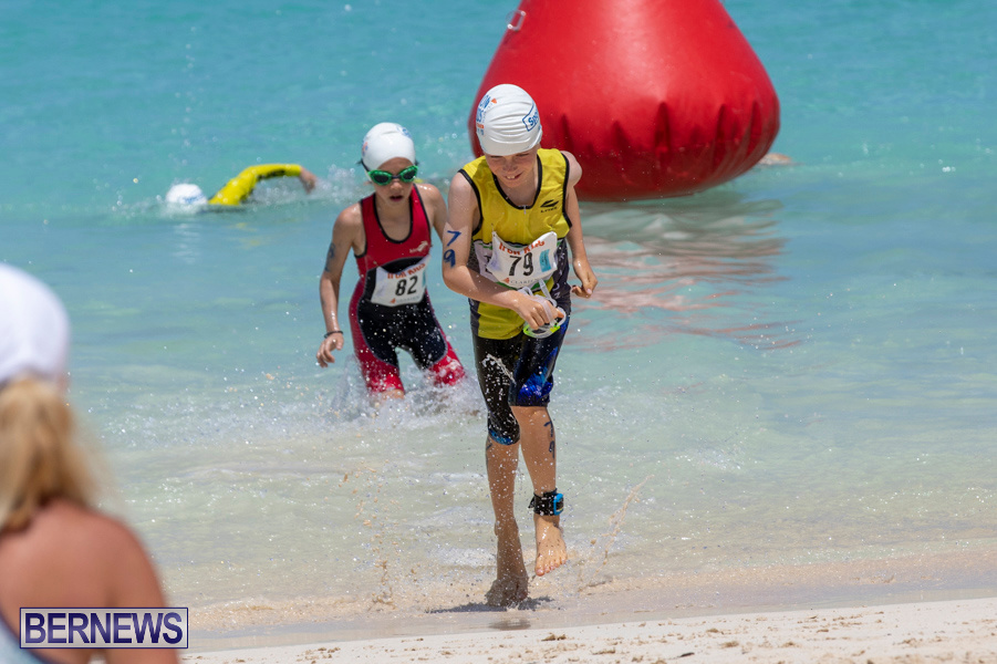 Clarien-Iron-Kids-Triathlon-Bermuda-June-22-2019-2750
