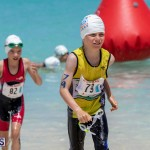 Clarien Iron Kids Triathlon Bermuda, June 22 2019-2751