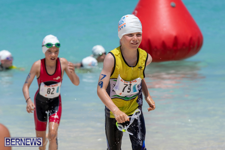 Clarien-Iron-Kids-Triathlon-Bermuda-June-22-2019-2751