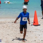 Clarien Iron Kids Triathlon Bermuda, June 22 2019-2752