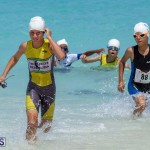 Clarien Iron Kids Triathlon Bermuda, June 22 2019-2756