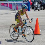 Clarien Iron Kids Triathlon Bermuda, June 22 2019-2760