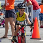 Clarien Iron Kids Triathlon Bermuda, June 22 2019-2761
