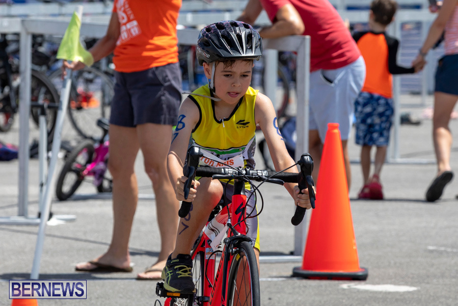 Clarien-Iron-Kids-Triathlon-Bermuda-June-22-2019-2761