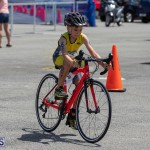 Clarien Iron Kids Triathlon Bermuda, June 22 2019-2763