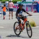 Clarien Iron Kids Triathlon Bermuda, June 22 2019-2764