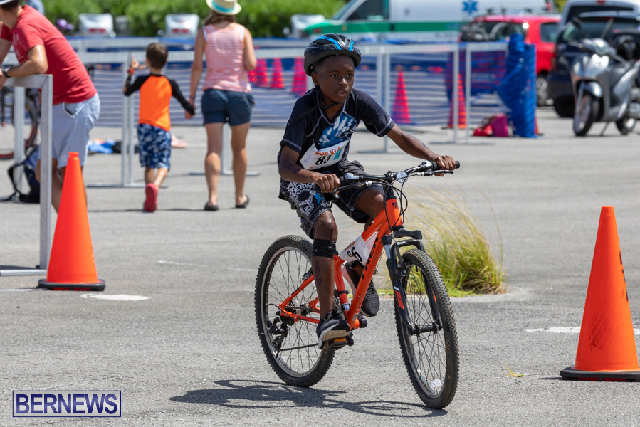Clarien-Iron-Kids-Triathlon-Bermuda-June-22-2019-2764