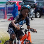 Clarien Iron Kids Triathlon Bermuda, June 22 2019-2765