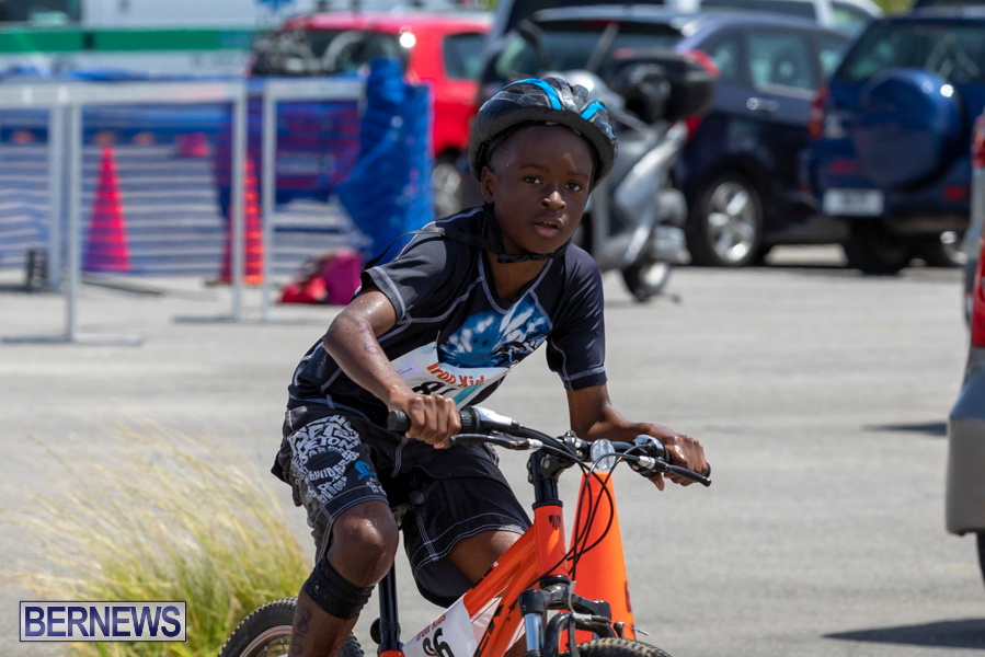 Clarien-Iron-Kids-Triathlon-Bermuda-June-22-2019-2765