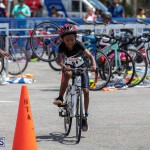 Clarien Iron Kids Triathlon Bermuda, June 22 2019-2766