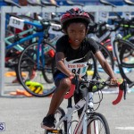 Clarien Iron Kids Triathlon Bermuda, June 22 2019-2767
