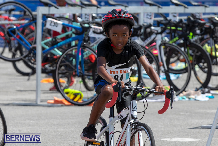 Clarien-Iron-Kids-Triathlon-Bermuda-June-22-2019-2767