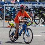 Clarien Iron Kids Triathlon Bermuda, June 22 2019-2769