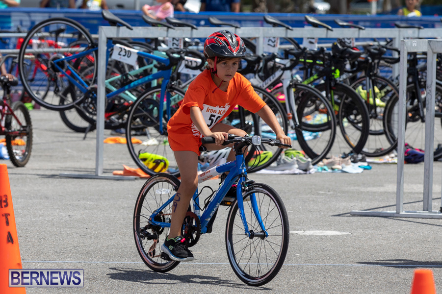 Clarien-Iron-Kids-Triathlon-Bermuda-June-22-2019-2769