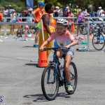 Clarien Iron Kids Triathlon Bermuda, June 22 2019-2773