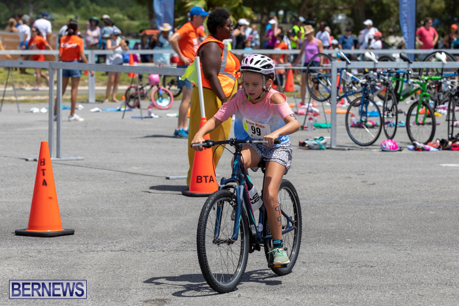 Clarien-Iron-Kids-Triathlon-Bermuda-June-22-2019-2773