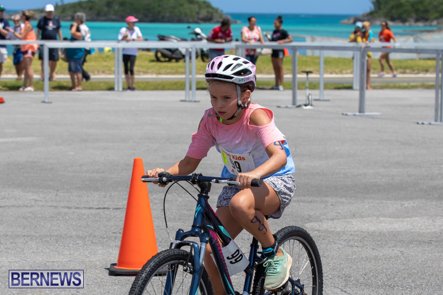 Clarien-Iron-Kids-Triathlon-Bermuda-June-22-2019-2775