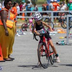 Clarien Iron Kids Triathlon Bermuda, June 22 2019-2776