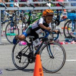 Clarien Iron Kids Triathlon Bermuda, June 22 2019-2782