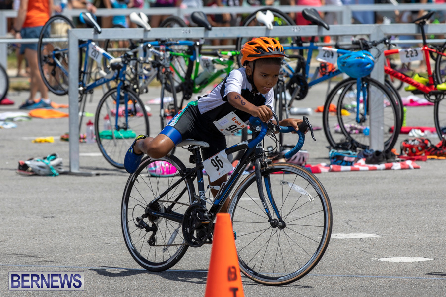 Clarien-Iron-Kids-Triathlon-Bermuda-June-22-2019-2782