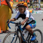 Clarien Iron Kids Triathlon Bermuda, June 22 2019-2785