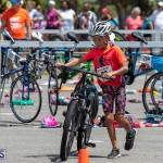 Clarien Iron Kids Triathlon Bermuda, June 22 2019-2786