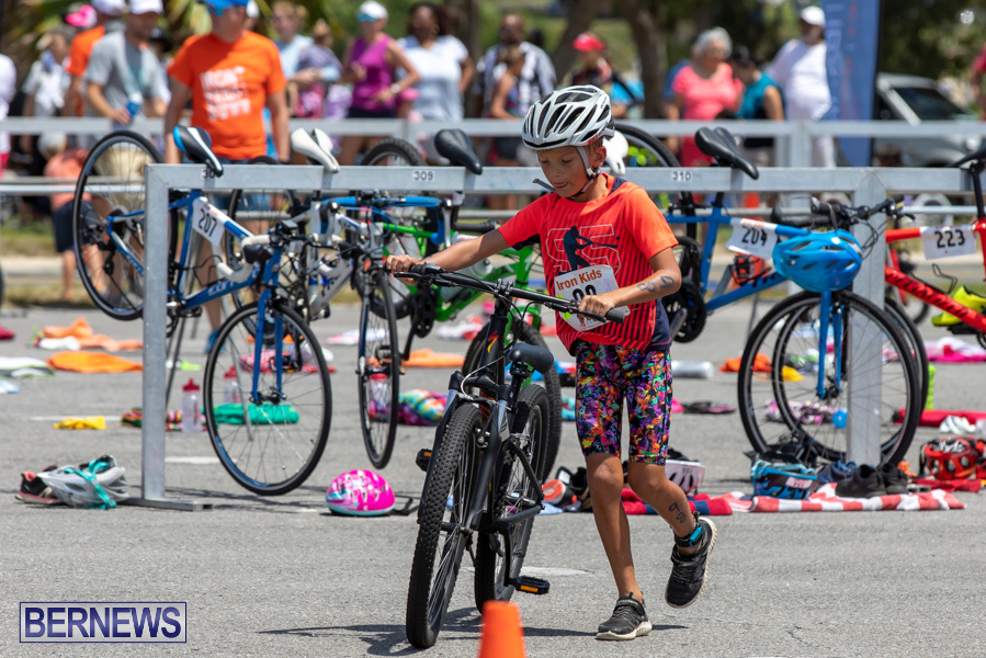 Clarien-Iron-Kids-Triathlon-Bermuda-June-22-2019-2786