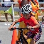 Clarien Iron Kids Triathlon Bermuda, June 22 2019-2788