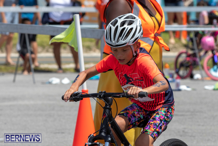 Clarien-Iron-Kids-Triathlon-Bermuda-June-22-2019-2788