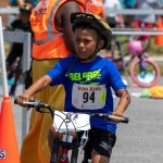 Clarien Iron Kids Triathlon Bermuda, June 22 2019-2789