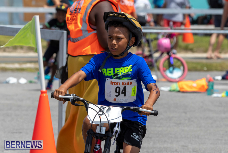 Clarien-Iron-Kids-Triathlon-Bermuda-June-22-2019-2789
