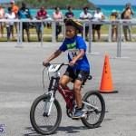 Clarien Iron Kids Triathlon Bermuda, June 22 2019-2791