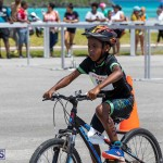 Clarien Iron Kids Triathlon Bermuda, June 22 2019-2794