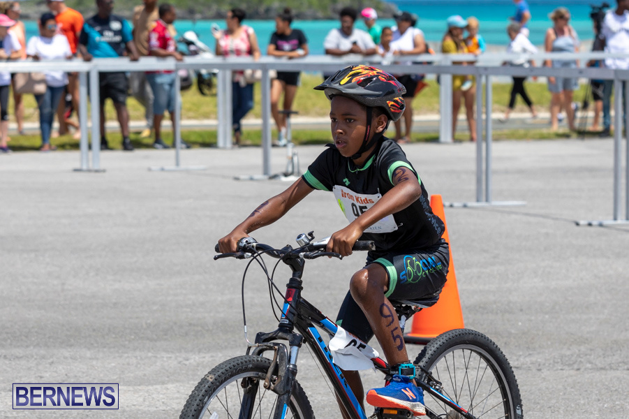 Clarien-Iron-Kids-Triathlon-Bermuda-June-22-2019-2794