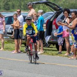 Clarien Iron Kids Triathlon Bermuda, June 22 2019-2795