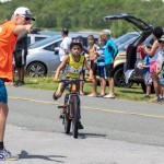 Clarien Iron Kids Triathlon Bermuda, June 22 2019-2801