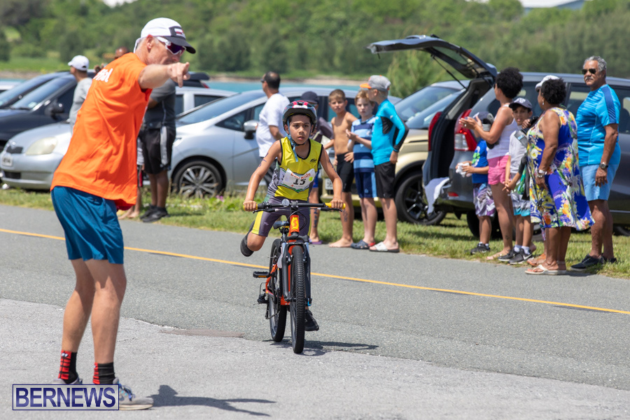Clarien-Iron-Kids-Triathlon-Bermuda-June-22-2019-2801
