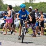 Clarien Iron Kids Triathlon Bermuda, June 22 2019-2806