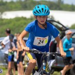 Clarien Iron Kids Triathlon Bermuda, June 22 2019-2808