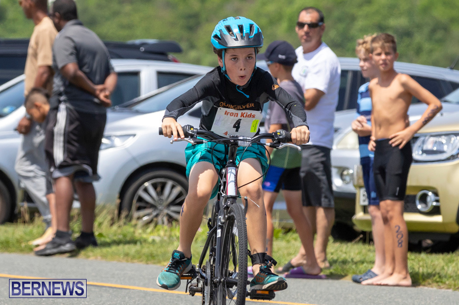 Clarien-Iron-Kids-Triathlon-Bermuda-June-22-2019-2809