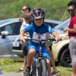 Clarien Iron Kids Triathlon Bermuda, June 22 2019-2814