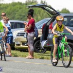 Clarien Iron Kids Triathlon Bermuda, June 22 2019-2821